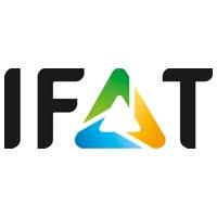 IFAT 2018 in München vom 14. bis 18. Mai